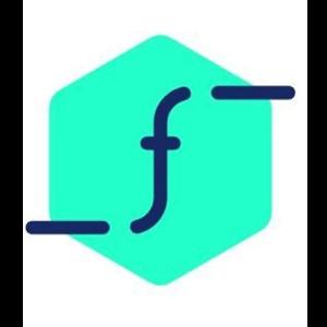information app